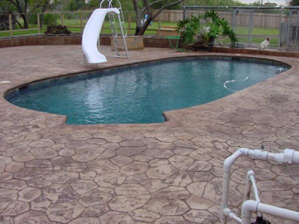 Hormigon impreso orihuela hormigon pulido pavimento impreso hormigon impreso orihuela - Suelo de cemento pulido precio ...